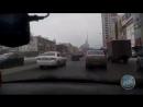 Воронеж Я только спросить несколько авто через двойную сплошную