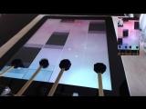 Piano Tiles 2 Robot _ Beginner 21.079 Record