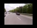 CheNet - Лихачей на свадьбе наказали в Чечне. Не нарушайте правила дорожного движения!.mp4