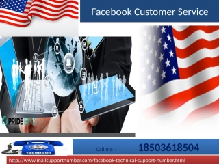 How is the exactitude of the Facebook customer service 1-850-361-8504 so high?