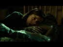 THE SHAPE OF WATER Exclusive Featurette - Strickland (2017) Michael Shannon Fantasy Movie HD