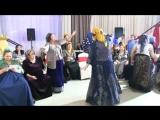 Сватовство Кимрама и Бабуси 5 часть 12.10.17 Харьков