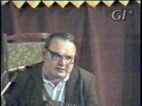 Поселковый конкурс гармонистов_Играй, гармонь_Иван Ведерников_1995 год