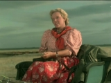 Марина Ладынина, Клара Лучко и Екатерина Савинова - Каким ты был... (OST Кубанские казаки, 1949)
