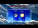 вести алтай 6.03.18 20.45