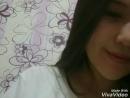 XiaoYing_Video_1518965919360.mp4