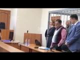 Экс-губернатора Сахалинской области признали виновным во взятках