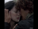 Outlander | Short S3 Trailer | rus_sub