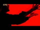 Paul Van Dyk feat. Rea Garvey Let Go (СТС)