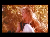 Скачать клип Rednex - Wish You Were Here_title=Скачать клип Rednex - Wish You Were Here - 720HD - [ VKlipe.com ]