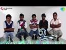 Vu 2014 Tamil movie songs Jukebox (Full Songs)