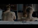 Свободное падение,фильм 2013 1080p