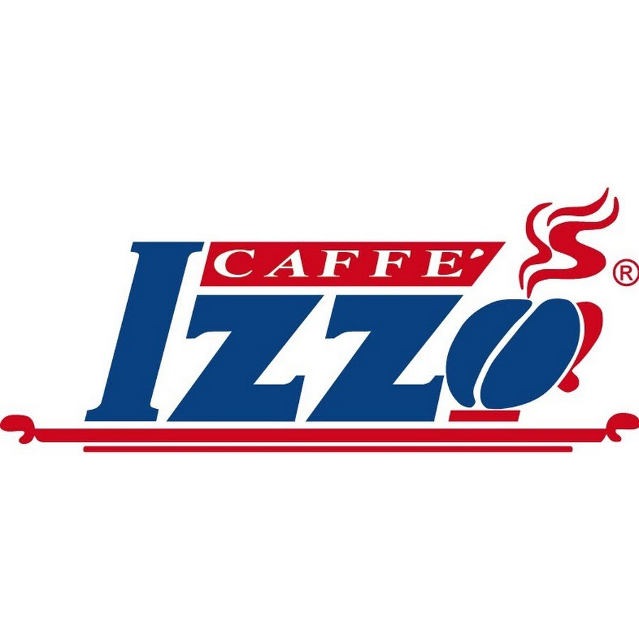 """Кофе/чай + чизкейк в кофейне """"Izzo"""" всего от 2,50 руб."""