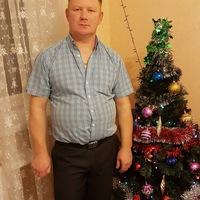 Alexey Milkin