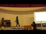 III студенческий фестиваль-конкурс
