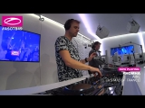 KhoMha - Aire A State Of Trance