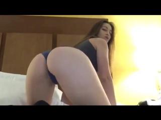 хочет секса # домашнее порно Bangbros Digital Playground В чулках CumOnAss tits Большие сиськи joymii ебля мжм