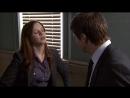 Необычный детектив (Реальные копы) — 1 сезон, 2 серия. «Новое партнёрство» | The Unusuals | HD (720p) | 2009