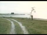 Андрей Тарковский. ЖЕРТВОПРИНОШЕНИЕ (Притча о монахе). 1986
