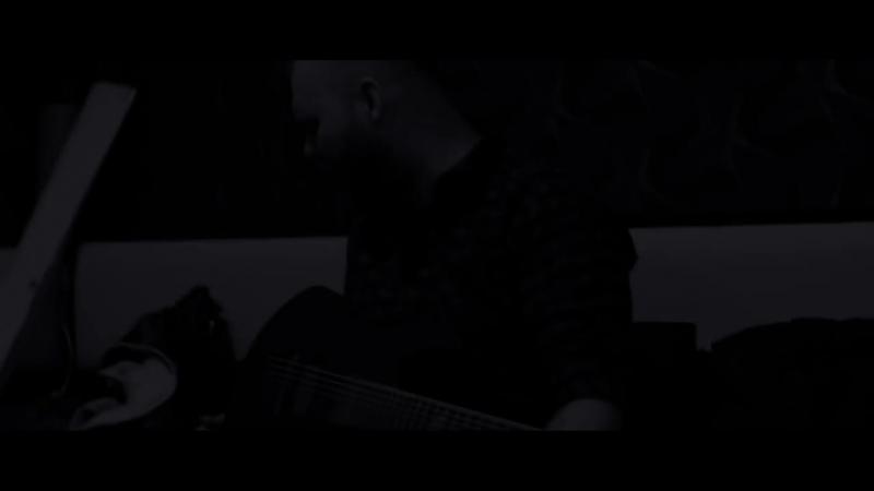 DENOI - Dans Song [OFFICIAL VIDEO]