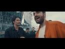 Bassjackers, Lucas Steve, Caroline Pennell - These Heights