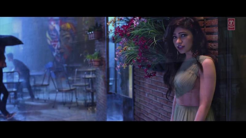 Ik Yaad Purani Song Feat. Khushali Kumar ¦ Tulsi Kumar, Jashan Singh ¦ Shaarib Toshi T-Series