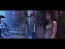 Ik Yaad Purani Song Feat Khushali Kumar ¦ Tulsi Kumar Jashan Singh ¦ Shaarib Toshi T Series