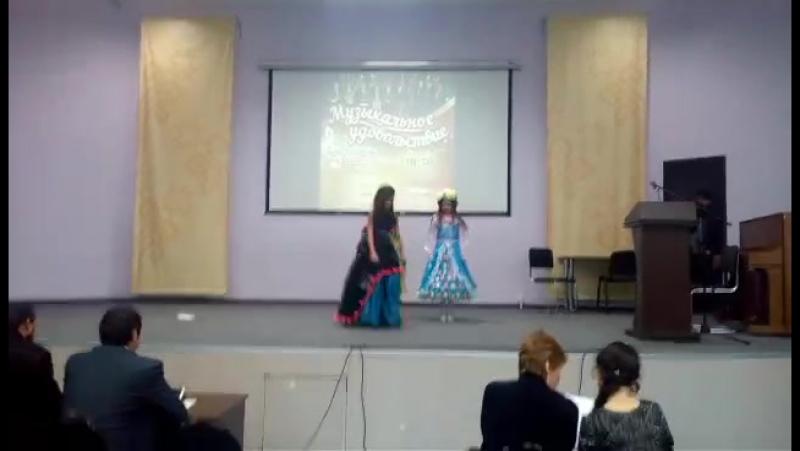 Видео Экомода от Утиль