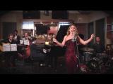 Habits - Vintage 1930s Jazz Tove Lo Cover ft. Haley Reinhart