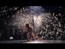 «Ты супер! Танцы». Полуфинал_ Милена Тачулия, 14 лет, г. Сухум, Абхазия