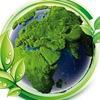 Зеленый Мир - ландшафтный дизайн в Орле