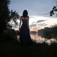 Виктория Курченкова-Колесниченко