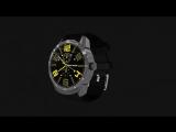 смарт часы/умные часы/smart watch