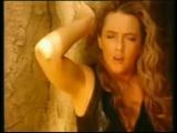 Marie Claire D Ubaldo - The Rhythm Is Magic