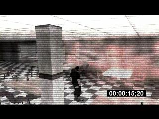 Columbine in GTA:SA