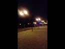 Руслан Абабий - Live