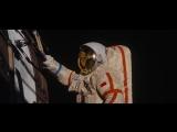 Салют-7 — Трейлер #2 (2017) [1080p]