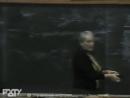 Лекции по органической химии РХТУ им. Д.И. Менделеева. Лекция 2.