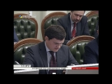 Валерій Писаренко про соціальні ініціативи_05.02.18