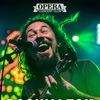 Rocky Leon // 12.04 // Opera (СПб)