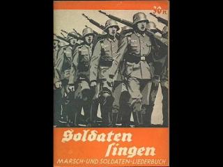 Deutsches Soldatenlied Annemarie YouTube ban is arbitrary!_1