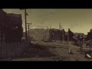 Тизер Capital Wasteland - Альфа и Омега, фанатского ремейка Fallout 3.