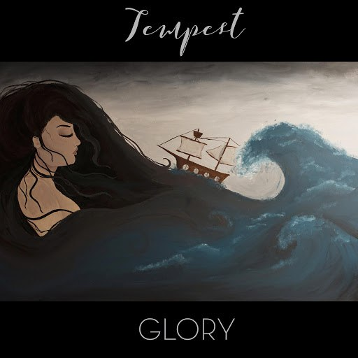 Glory альбом Tempest