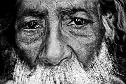 Старик в доме престарелых в австралии дома пансионы для пожилых людей