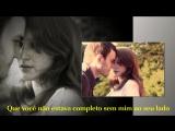 jessica_simpson_-_When_You_Told_Me_You_Loved_Me_Tradução_1920x1080