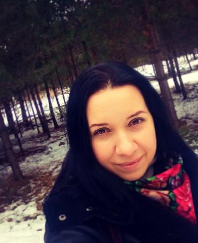 Irina Chudakova, Dzerzhinsk