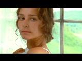 Гpomoвы (2006) - 2 ЧАСТЬ