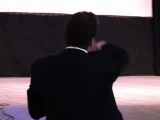 Сергей Полонский - Первое видео, которое я посмотрел до запуска первого бизнеса.