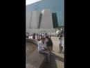 20170704. Астана. Музей.