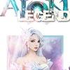 Aion Legend - Официальная группа сообщества